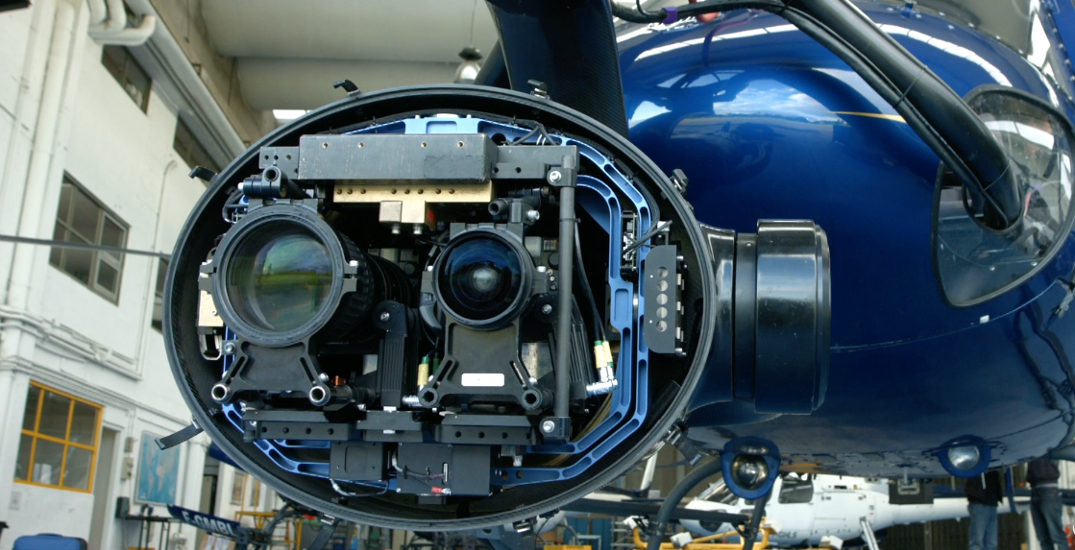 ACS-France-Shotover-K1-Double-focale-dual-lens-helicoptere.jpg